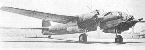 P1Y-1.jpg