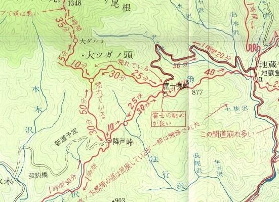 map1985N.jpg